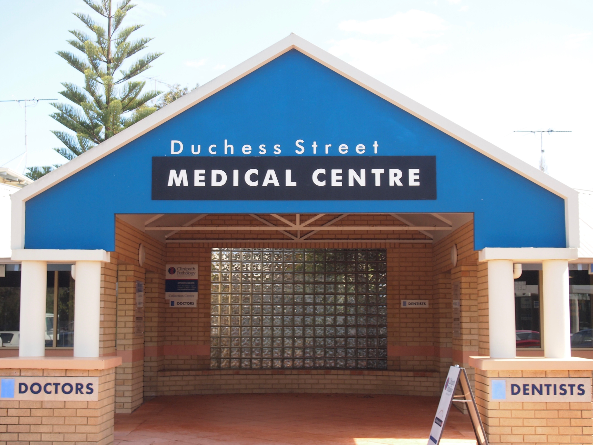 Busselton Dental Clinic